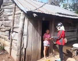 Đắk Lắk: Học sinh vắng nhiều sau đợt nghỉ dài phòng, chống dịch Covid-19