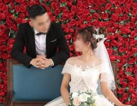 """Vụ hủy hôn """"phút 89"""" của cặp đôi 18 ngày quen nhau: Cô dâu lên tiếng"""