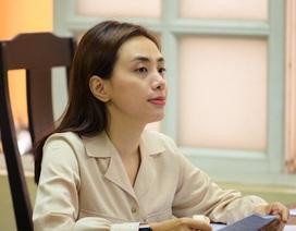 Miko Lan Trinh chia sẻ lý do 8 năm theo đuổi vụ kiện với ông bầu Hoàng Vũ
