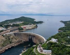 Trung Quốc đơn độc trong việc tài trợ các dự án điện than ở châu Phi