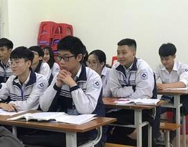 Không cắt giảm số tiết, môn học khi ôn thi tốt nghiệp THPT 2020