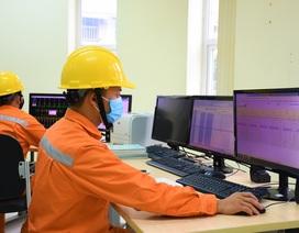 EVNHANOI triển khai các giải pháp đảm bảo điện mùa nắng nóng