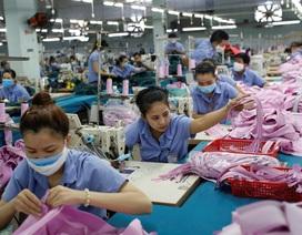 """Chuyên gia: Việt Nam vào """"tầm ngắm"""" đầu tư nước ngoài sau đại dịch"""