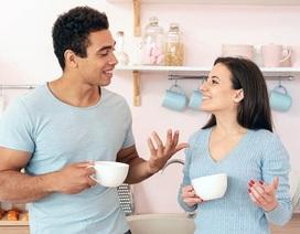 9 thói quen giúp duy trì hôn nhân bền vững
