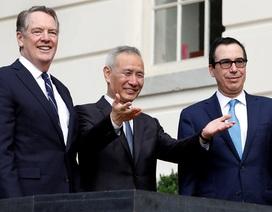 Mỹ - Trung Quốc bất ngờ đồng ý tăng cường hợp tác thương mại