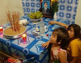 Lao động Việt tử vong tại Séc,gia đình mong được đưa thi thể về nước
