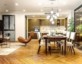 Smart Living: Xu hướng thời thượng của bất động sản cao cấp trong tương lai
