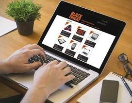 Nhu cầu mua bao cao su online tăng 56% trong mùa dịch