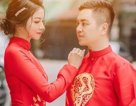 """Cặp đôi Bắc Giang quyết định """"về chung một nhà"""" sau 20 ngày yêu"""