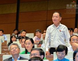 Đại biểu Quốc hội đề nghị giám sát tối cao vụ tử tù Hồ Duy Hải