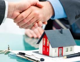 Đề nghị không siết chặt trái phiếu doanh nghiệp bất động sản