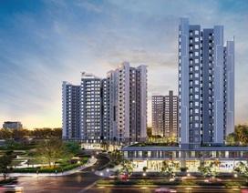 Dự báo nguồn vốn FDI tạo cú hích cho bất động sản khu Tây Sài Gòn
