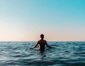 Về hưu ở tuổi 34 - Những điều hối tiếc của triệu phú tự thân