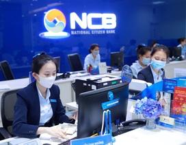 NCB hỗ trợ, giảm lãi suất cho gần 1.000 khách hàng bị ảnh hưởng bởi dịch Covid-19