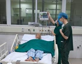 Chiều 12/5: Không ca mắc mới Covid-19, thêm 3 bệnh nhân khỏi bệnh