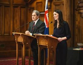 New Zealand đáp trả khi bị Trung Quốc cảnh báo vì ủng hộ Đài Loan vào WHO