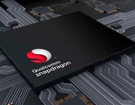 Qualcomm ra mắt chip Snapdragon 768G, hỗ trợ 5G cho smartphone tầm trung