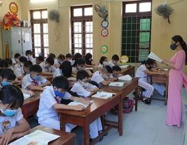 Phú Yên: Chấn chỉnh tình trạng dạy thêm, học thêm vào giờ nghỉ, ngày nghỉ