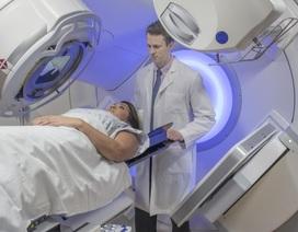 Các phương pháp điều trị ung thư khác nhau như thế nào?