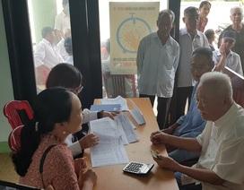 Quảng Trị sẽ chi trả hỗ trợ cho nhóm người lao động trước ngày 30/5