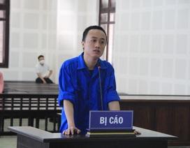 """Cựu cán bộ Thành đoàn Đà Nẵng lừa """"chạy"""" việc, chiếm đoạt gần 4 tỷ đồng"""
