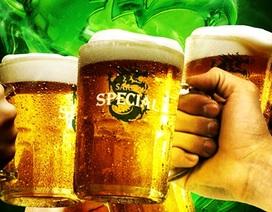 """Vừa bị đồn bán cho Trung Quốc, đại gia bia Sabeco chưa hết """"vận đen"""""""