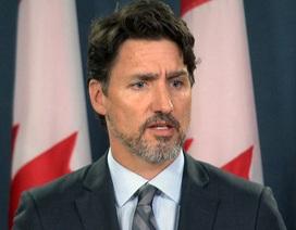 Canada gia tăng sức ép lên Trung Quốc về nguồn gốc của Covid-19