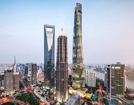 Nợ địa phương của Trung Quốc sẽ đạt mức cao kỷ lục trong năm nay
