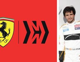 Tay đua nào sẽ thế chỗ Sebastian Vettel ở Ferrari?