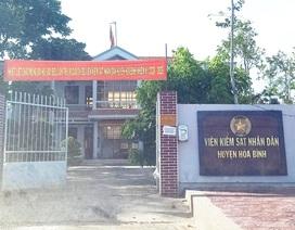 Bạc Liêu: Bị hại phẫn nộ khiếu nại, Viện kiểm sát huyện thụ lý