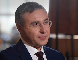 Nga: Thêm một bộ trưởng mắc Covid-19, số ca nhiễm vượt 250.000