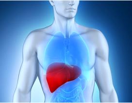 Aspirin có thể làm giảm nguy cơ ung thư gan
