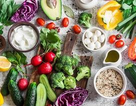 Giảm cân giúp giảm nguy cơ mắc ung thư tuyến tiền liệt