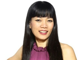Hành trình vào Ivy League: Sai lầm của học sinh Việt và cách tiếp cận đúng