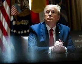 """Ông Trump dọa áp thuế """"mời"""" các doanh nghiệp Mỹ hồi hương"""