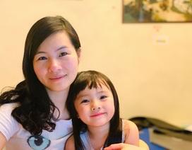 """Nữ tiến sĩ Việt tại Đan Mạch kể về """"góc khuất"""" nghề nghiệp"""