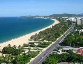 Bộ Quốc phòng: Người Trung Quốc sở hữu nhiều lô đất ven biển ở Việt Nam