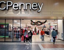 Hãng bán lẻ hơn trăm tuổi của Mỹ phá sản