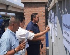 """""""Choáng"""" với học phí gần 800 triệu đồng/năm của trường quốc tế ở TPHCM"""