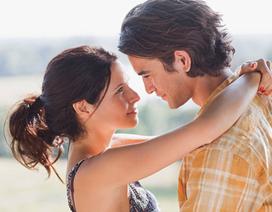 Muốn đàn ông yêu bạn cả đời, cần nắm rõ 4 điều sau