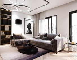 TNR Goldmark City hấp dẫn với chính sách cho khách mua căn hộ diện tích lớn