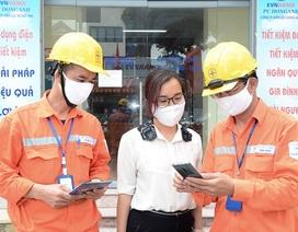 Hà Nội: Hơn 210 tỷ đồng tiền điện được miễn giảm trong kỳ hóa đơn tháng 5/2020