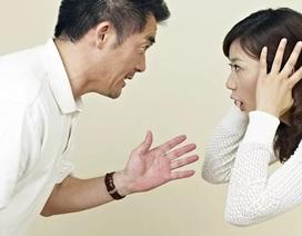 Sự nguy hiểm trong việc lây nhiễm virus corona  khi trò chuyện