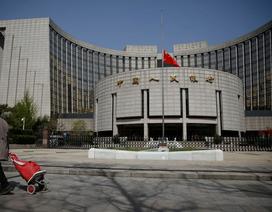 """Trung Quốc """"tự tin"""" không cần kích thích kinh tế lớn sau đại dịch"""