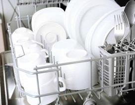 Vì sao máy rửa bát TEXGIO được người dùng ưa chuộng?