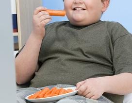 Trẻ em gặp những vấn đề này dễ đối mặt với ung thư khi lớn lên