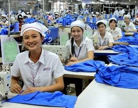 Vì sao Việt Nam gia nhập công ước xóa lao động cưỡng bức?