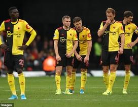 Premier League lại lao đao khi có 6 trường hợp dương tính với Covid-19