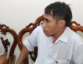 Vụ phóng viên cưỡng đoạt tiền bệnh viện: Tòa hoãn xử vì bị hại vắng mặt