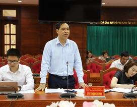 Đắk Lắk cần khẩn trương hơn trong việc chi trả gói 62.000 tỷ đồng